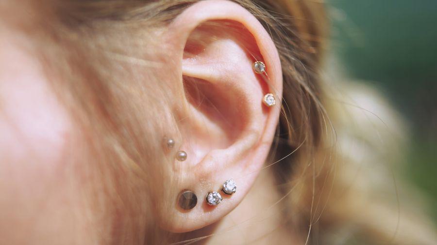 27_pierced_ear