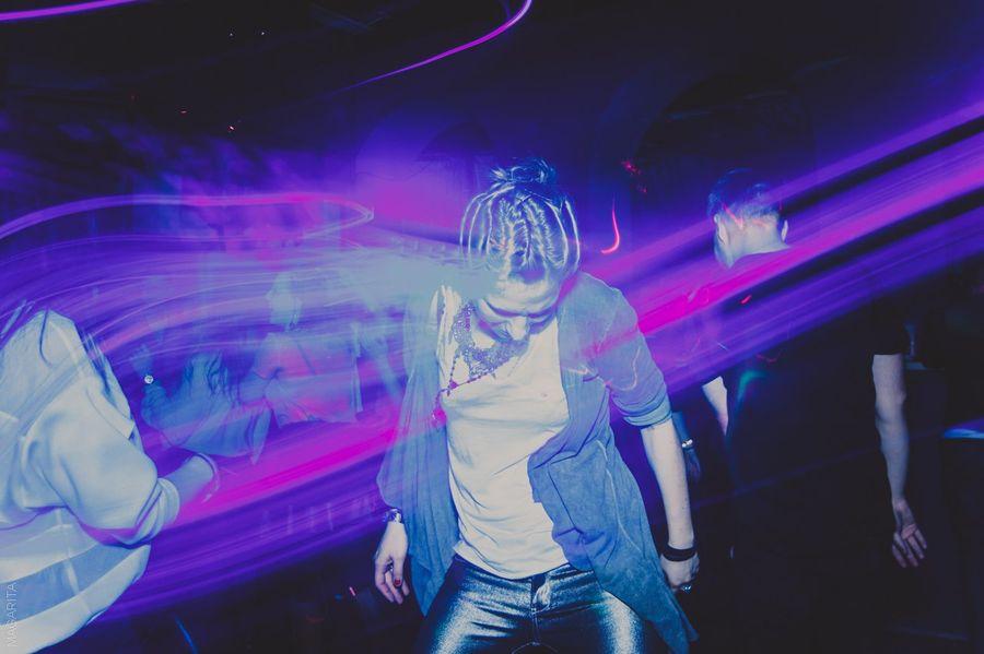 46_dancing