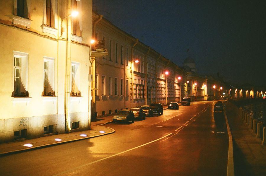 71_deserted_street