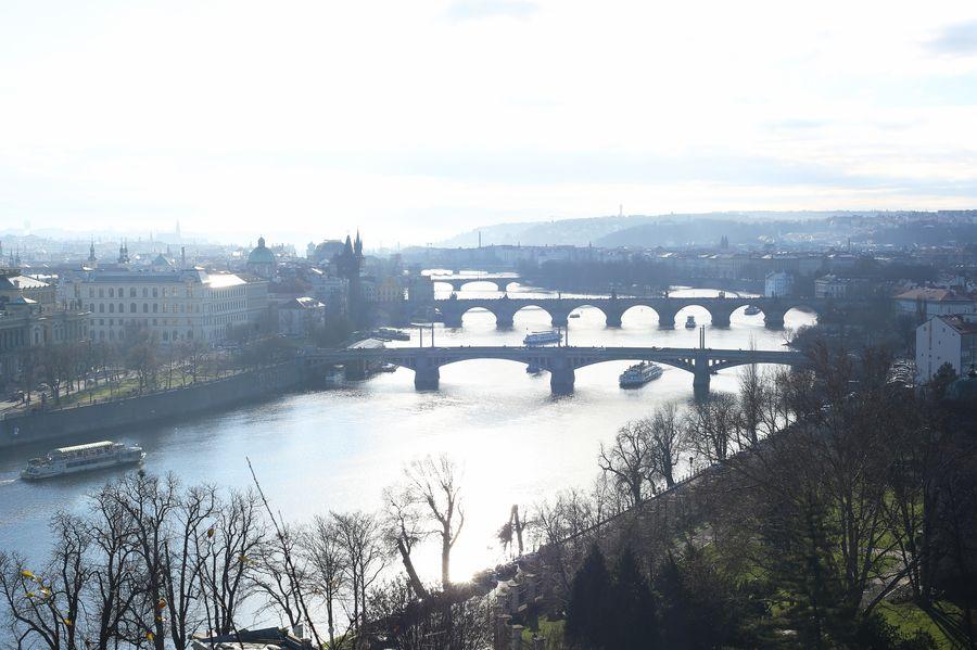 94_bridge