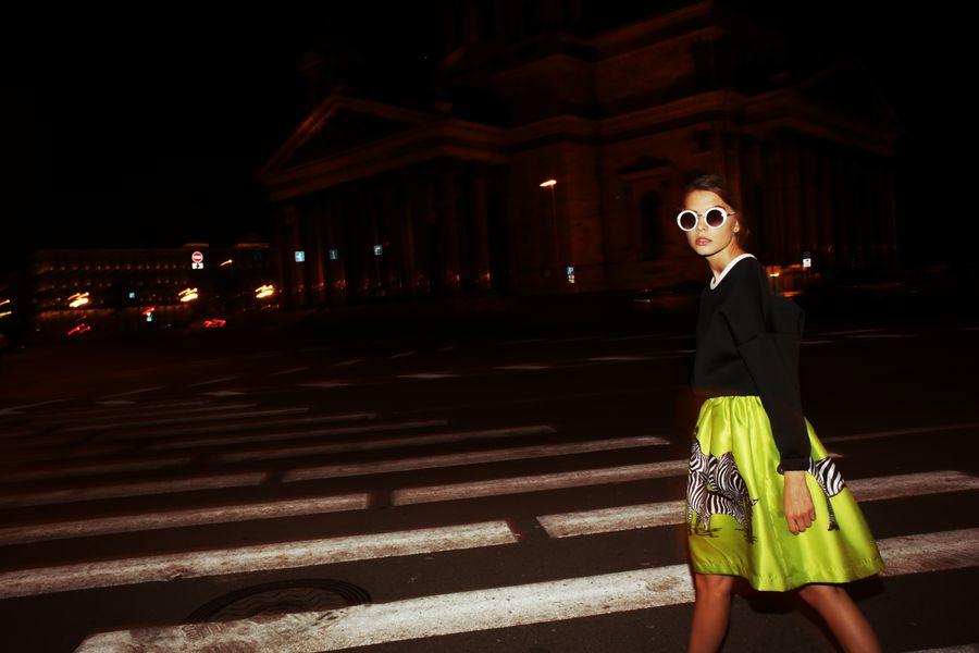 95_fashion