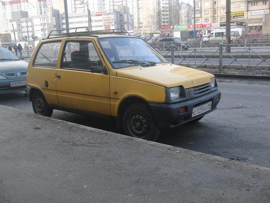 CIMG9302