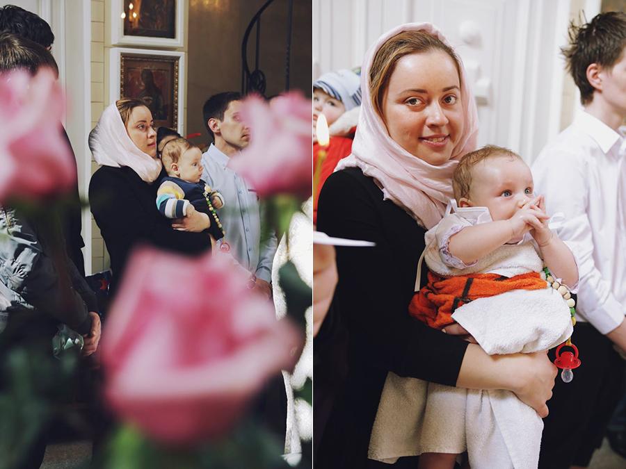 Итоги 2016. Блог Любови Алазанкиной.
